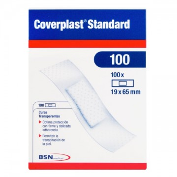 CONTROL FIT GOLD 60 CAPSULAS