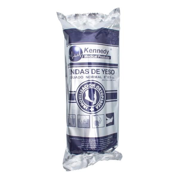 CONMEL 500 MG 100 TABLETAS
