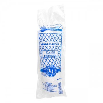 CONJUNTIN S SUSPENSION OFTALMICA 5 ML