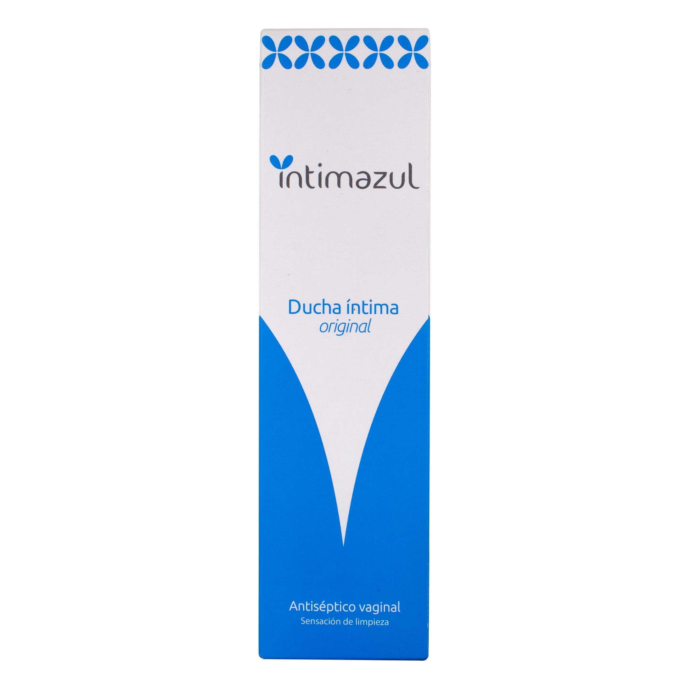 where to buy prednisone no prescription