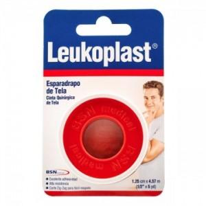 CREMA BLANKISIMA 60 GR