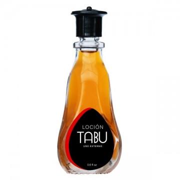 CREMA ANTIPANALITIS BABY GOLD 60 GR