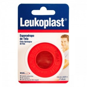 CREMA ANTIHEMORROIDAL 80 GR FRESHLY