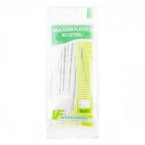 COSOPT GOTAS OFTALMICAS 5 ML (M) (PB)