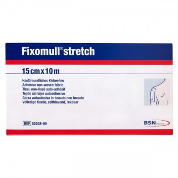 CREMA DENTAL AQUAFRESH SENSITIVE 107.7GR