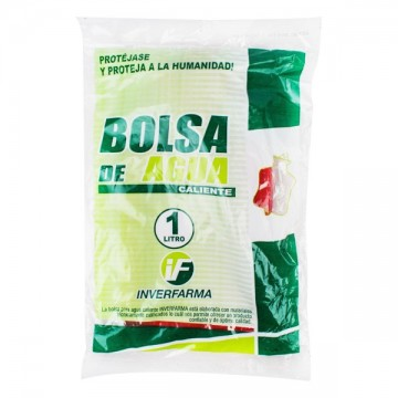 CRREMA DE AZUCENA FRESHLY 60 G