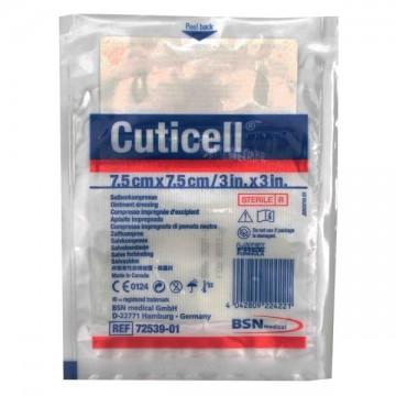 CREMA DE AVENA Y GLICERINA FRESHLY 60 GR