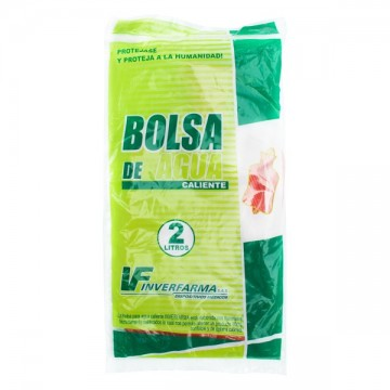 CREMA CONCHA DE NACAR 30 GR