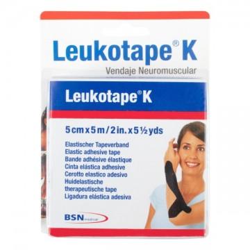 CREMA CONCHA DE NACAR 12 GR