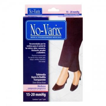 CREMA CERO CALENDULA 50 GR