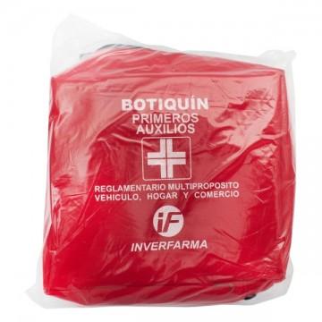 CREMA CERO 50 GR