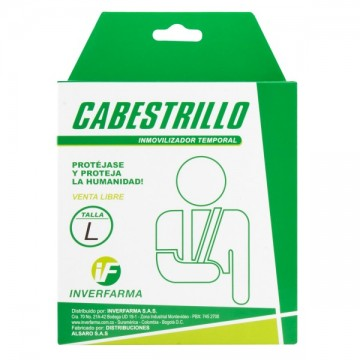 CREMA HINDS MAMA 250 ML
