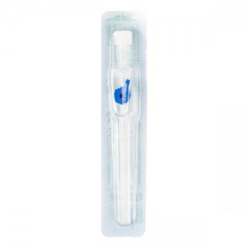 CREMA DENTAL AQUAFRESH ULTI WHITE 4.3 OZ