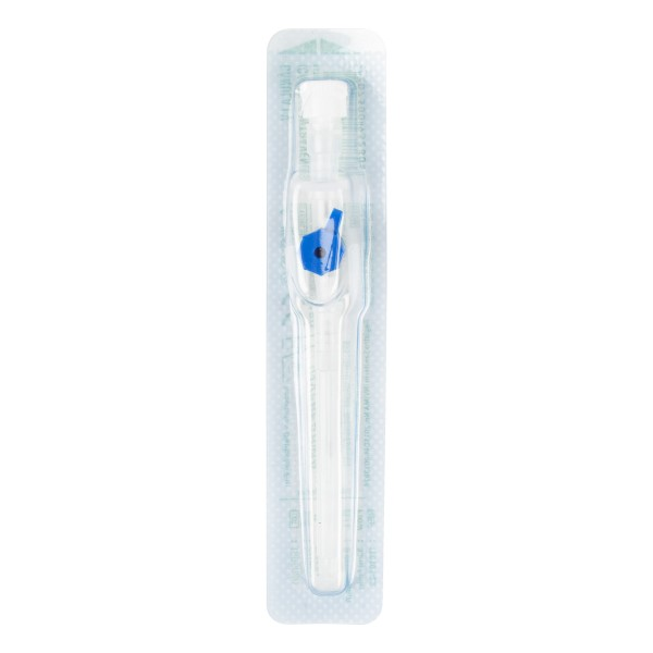 CREMA DENTAL AQUAFRESH ULTI WHITE 4.3 OZ