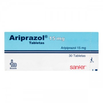 CREMA NIVEA BODY PROTECCION UV 125 ML