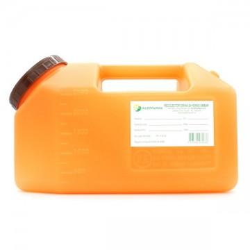 CREMA NIVEA B.MILK Q-10 PLUS REAF.400 ML