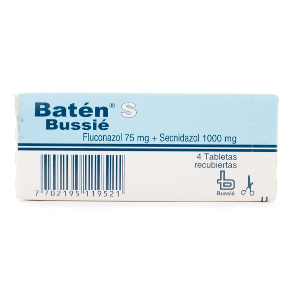 CREMA NIVEA ANGEL STAR 250 GR