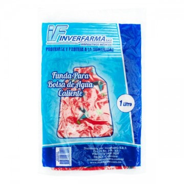 CREMA NIVEA ACLARADORA NATURAL ESP.100ML