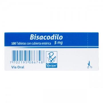 CREMA NIVEA 60 GR R.368