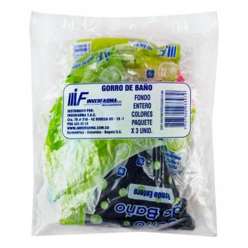 CREMA NIVEA 30 GR R.367