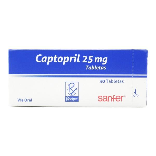 CREMA NIVEA 150 GR R.363