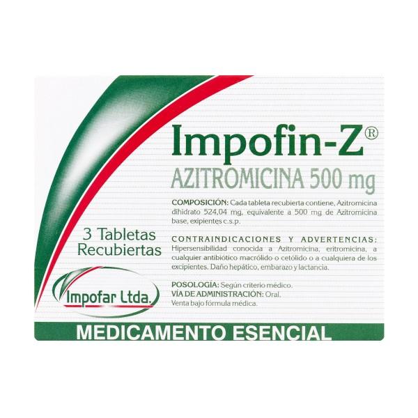 2 Desodorante ARDEN FOR MEN CREMA 60 GR H-::SFARMA DROGUERIAS ::Droguería Bogotá