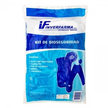 CREMA NIVEA VIS.OJERAS Q10 ROLL ON 10 ML