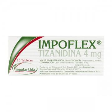 2 Desodorante ARDEN FOR MEN ORIG.BAR.50 GR H-::SFARMA DROGUERIAS ::Droguería Bogotá