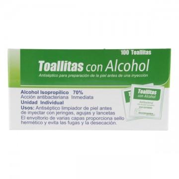 CREMA NIVEA BODY SOFT MILK SECA 125 ML