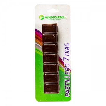 CREMA NIVEA BODY PROTECCION UV 400 ML