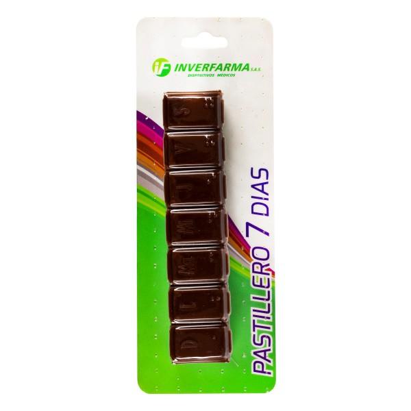 CREMA NIVEA BODY PROTECCION UV 400 ML