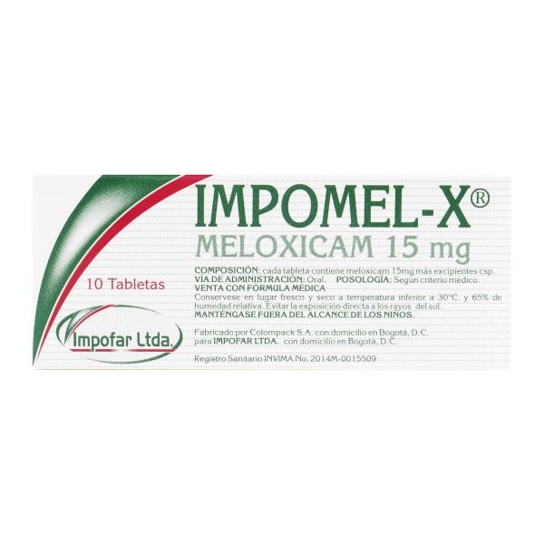 2 Desodorante ARDEN FOR MEN SPORT BAR.50 GR H-::SFARMA DROGUERIAS ::Droguería Bogotá