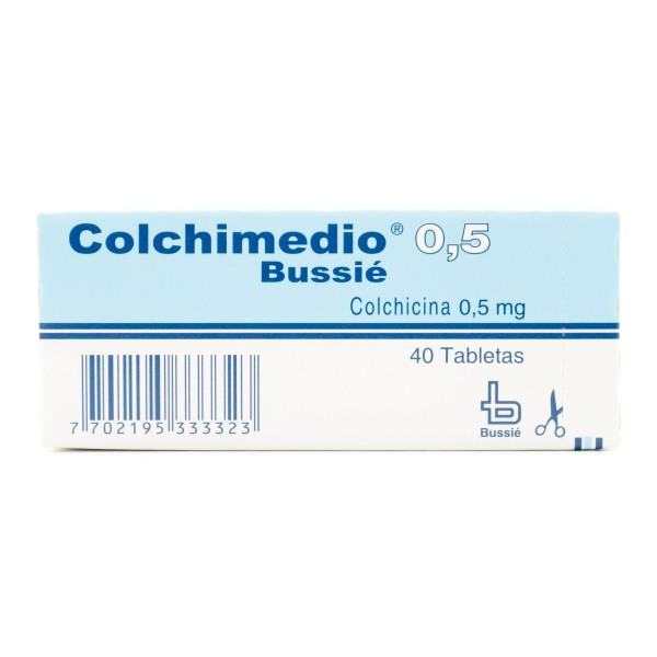 CREMA NIVEA BODY PROTECCION UV 250 ML