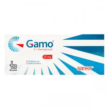 PAPAVEROL GOTAS 30 ML