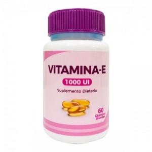 2 Desodorante Elizabeth Arden ROLLON DYNAMIC 55 ML M-::SFARMA DROGUERIAS ::Droguería Bogotá