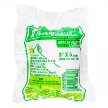 COLCHICINA 0.5 MG 40 TABLETAS