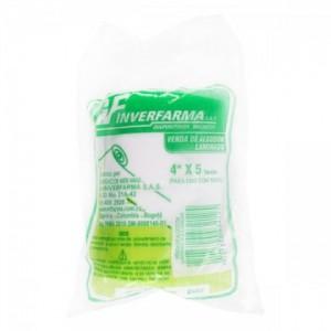 FURAZOLIDONA 100 MG 30 TABLETAS LB