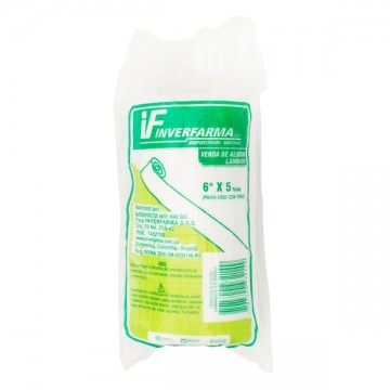 ALOPURINOL 100 MG 30 TABLETAS AG
