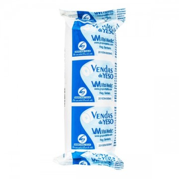BISBACTER SUSPENSION 120 ML