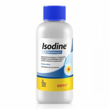 METOCLOPRAMIDA 10 MG 30 TABLETAS AG