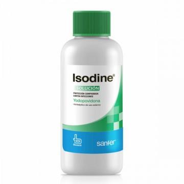 LOPERAMIDA 2 MG 240 TABLETAS LP