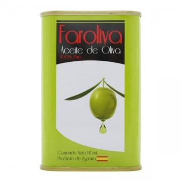2 Desodorante ELIZABETH ARDEN CLAS.BAR.45GR M-::SFARMA DROGUERIAS ::Droguería Bogotá