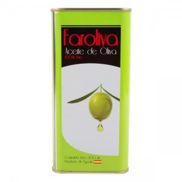 2 Desodorante ELIZABETH ARDEN CLASSIC CRE.60GR M-::SFARMA DROGUERIAS ::Droguería Bogotá