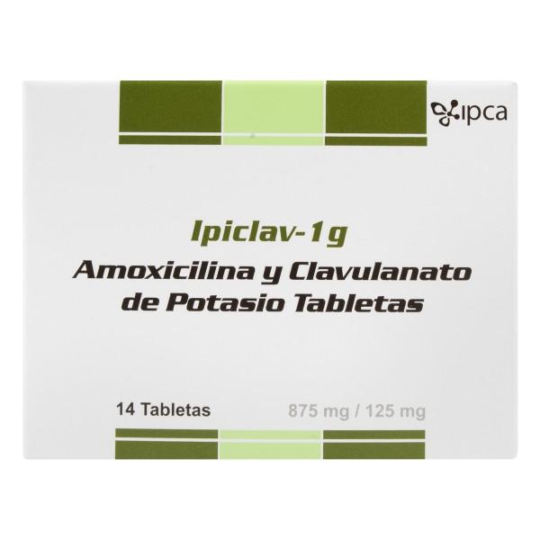 GALVUS MET 50 MG/1000 MG 28 COMP
