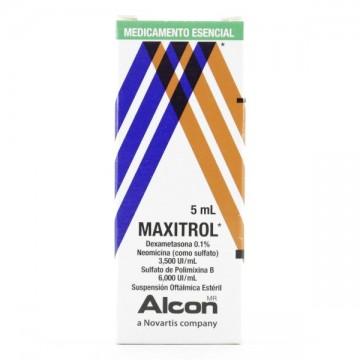 GALVUS MET 50 MG/1000 MG 56 COMPR