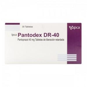 GALVUS MET 50 MG/850 MG 28 COMP