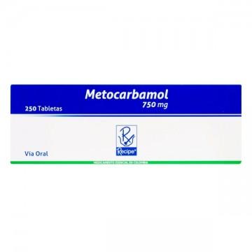 GALVUS MET 50 MG/850 MG 56 COMP