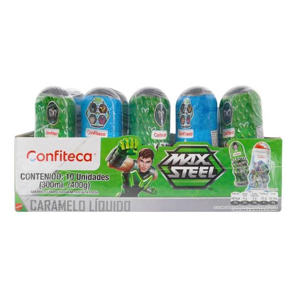 2 Desodorante ELIZABETH ARDEN DYNAMIC BAR.45GR M-::SFARMA DROGUERIAS ::Droguería Bogotá