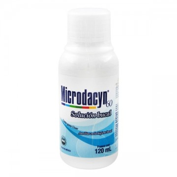 SIRDALUD 2 MG 15 COMPRIMIDOS