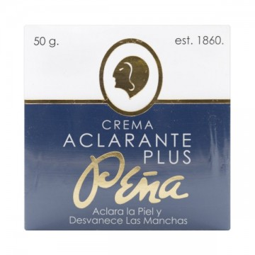 METICON 250 MG 40 CAPSULAS